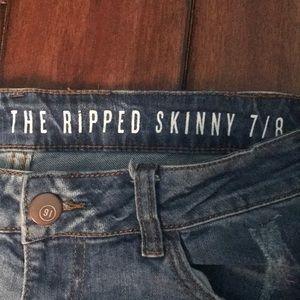 Cotton On Jeans size 7/8